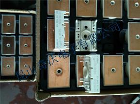 SK70DT16、SKKE600F12原装赛米控功率模块清仓销售