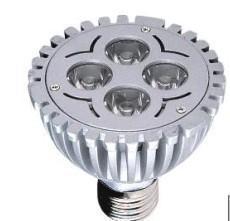 LED灯杯射灯,室内射灯