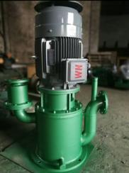 WFB自控自吸泵南通自吸泵水泵厂家