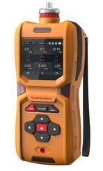 青岛路博现货供应LB-MS6X泵吸六合一多气体检测仪
