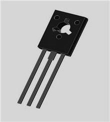半导体销量稳步前进,广西壮族自治区电子元器件认准品牌