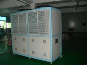 20HP水冷式冷水机组价格