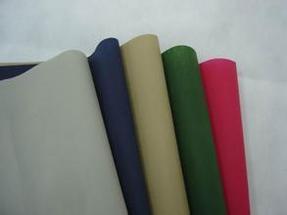 橡胶隔离布
