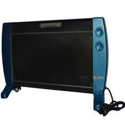 供应2012秋新款碳纤维电暖器