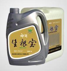 河南神润生根宝 生根剂 生根液 园林养护产品