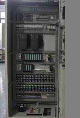 plc电气成套 PLC综合控制柜