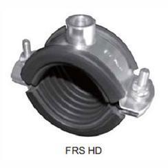 重型管卡 FRS HD