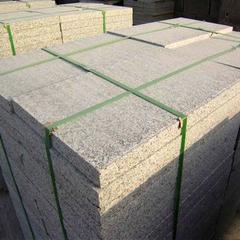 佛山石材,佛山石材厂,佛山石材批发