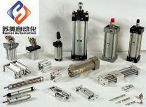 HINAKA中日气缸、HINAKA中日油缸、HINAKA中日增压器