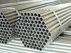 供应高压无缝管,高压无缝钢管进口