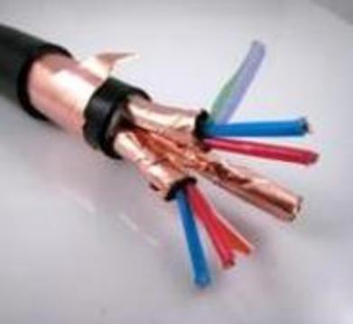 计算机电缆DJFFP2