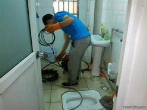闵行专业疏通浴缸+浴缸下水安装维修