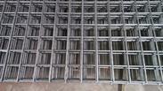 冷轧带肋钢筋网|钢筋网型号|钢筋网生产厂家