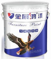 3C认证木器漆加盟PU漆UV漆NC家具漆厂家优惠