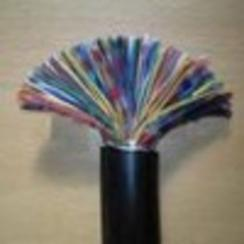 电话通讯电缆标准