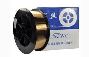 S301纯铝焊丝 铝合金焊丝