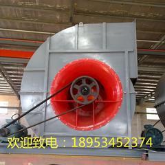 长期供应西安蜗牛风机 高压离心方剂 诚信企业价格低