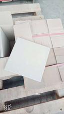 重庆耐酸砖防腐砖耐酸瓷砖工业耐酸砖生产厂家直销价格1