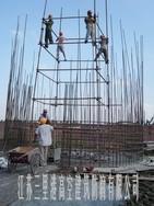 云浮砖烟囱防腐公司,高空防腐,高空维修,烟囱安装转梯,烟囱安装避雷针,安装航标灯,烟囱维修,烟囱美化,烟囱加固,烟囱打包箍