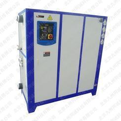 实验室冷却器 恒温制冷机