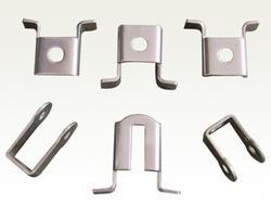 supply metal stamping