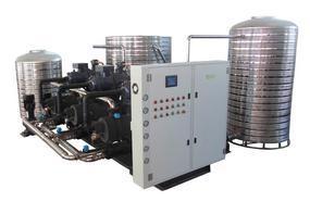天津冷冻机工业冷冻机工业冷油机工业冷却器