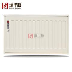 钢制板式散热器1000*104