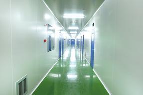 广西净化设备|广西净化车间|广西净化