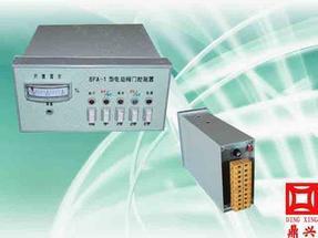 供应大量高精度电动阀门控制器/优质控制阀门装置