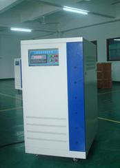 盐城稳压器,电梯设备专用智能型数字式稳压器
