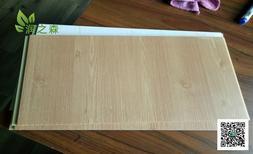 石塑墙板 护墙板 临沂大型PVC扣板厂家直销