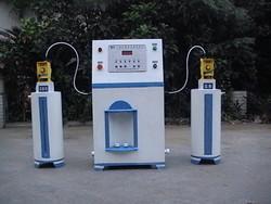 聊城医院污水处理设备