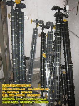 板式液面计,冷库辅助设备,制冷设备,冷库设备