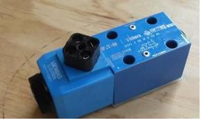 DG4V-3-2B-M-U-H7-60_威格士电磁阀