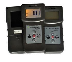 地面水分测定仪,墙面水分检测仪MS300
