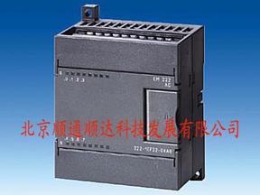 西门子PLC S7-200CN现货北京经销商,专业售后