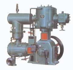L-11/7.3L-10/8空压机配件