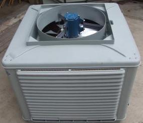 广西工厂专用环保空调\冷风机