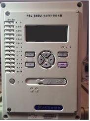 国电南自PSM641U电动机保护测控装置