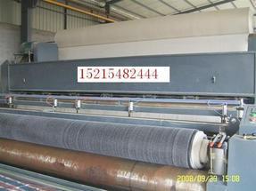 湖北孝感土工布生产厂家咸宁膨润土防水毯