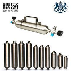 CLD-DL-CB2S全自动桶泵