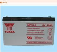 供应包头汤浅电池,阳光电池,圣阳电池