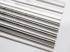 304L不锈钢无缝管价格 信邦不锈钢方管生产