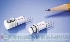 LEE 双通电磁阀  NF  紧凑型  小型