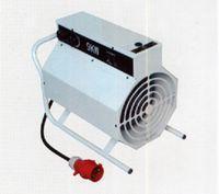 烘干机,热风烘干机,热风烘干干燥机,油漆烘干机,管道内壁油漆快递烘干机