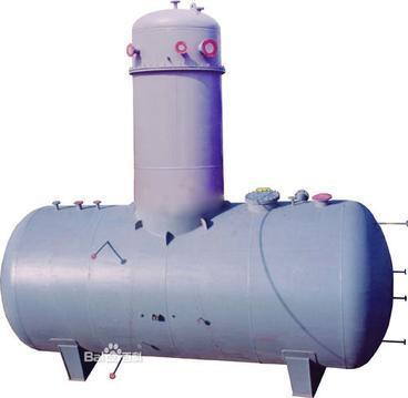 除氧器生产厂家