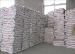东北防冻剂生产厂家
