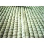 土工模袋|土工模袋价格|土工模袋厂家
