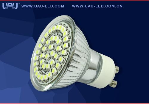 供应LED灯具、LED灯杯、LED射灯、LED节能灯、GU10