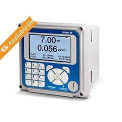 56-03-20-38-HT浊度分析仪